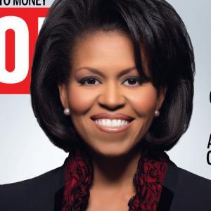 michelle-obama[1]_convert_20110411215247