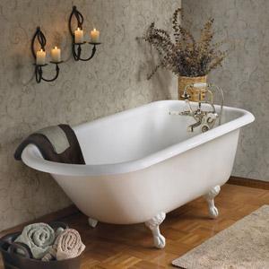 Cast-Iron-Clawfoot-Bathtub[1]_convert_20110414192532