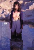 橋本美加子05