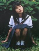 戸田恵梨香2