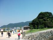 巌流島3_convert_20100827025508