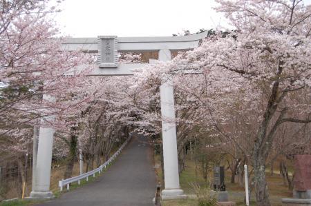 8愛宕神社
