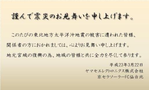 110322_sinsaiomimai.jpg