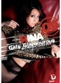 Gals Glamourous RINA 09