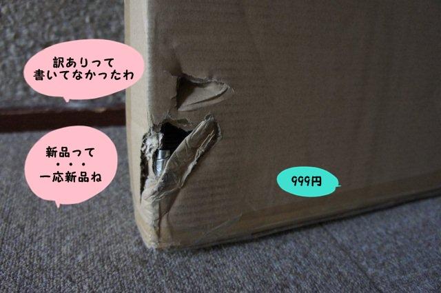005_20130624200955.jpg