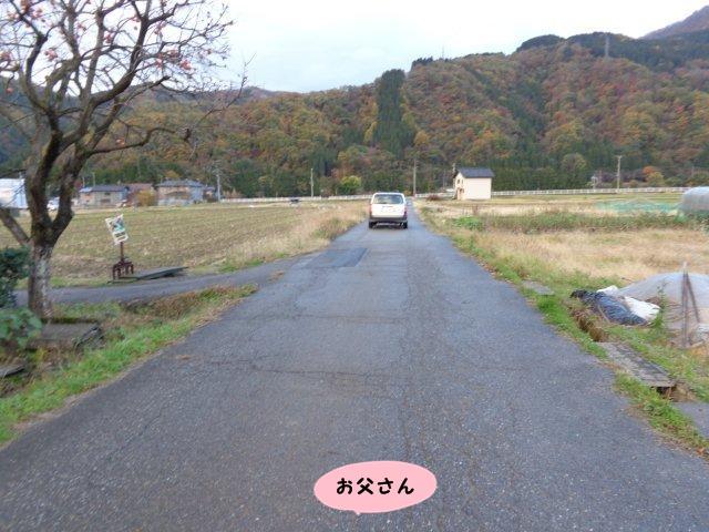 001 (12)