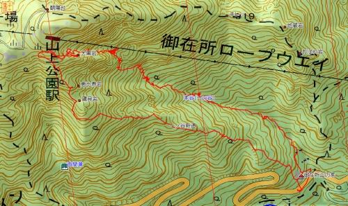 hontanimap_201311010747108d3.jpg