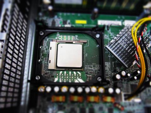 RIMG0097_convert_20110916134847.jpg