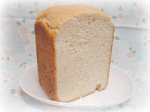 20100704コーンフレークのパン