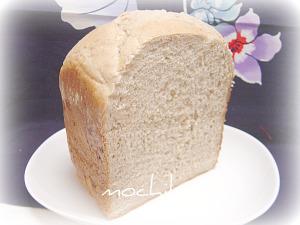 20100711甘酢しょうがのパン 早焼き★