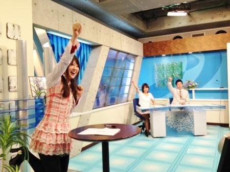 ゆっこの柳ケ瀬ゆっこ~! 02