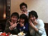 20113211.jpg