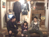 20113212.jpg