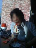 20113213.jpg