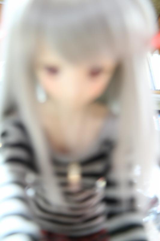 IMG_6311.jpg