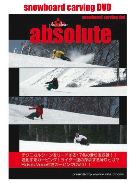 absolute情報_2