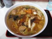 131204広東麺