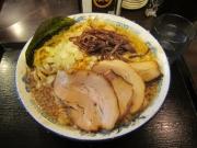 131207煮干丸め (1)