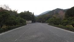 131206内宮 (22)_R