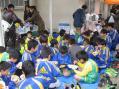 交流戦(氷見FC)04