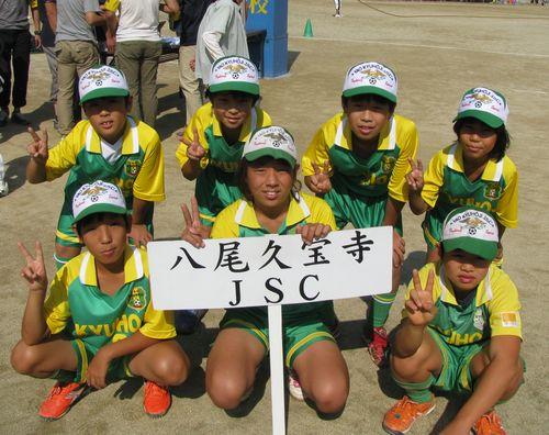 市民スポーツ祭4