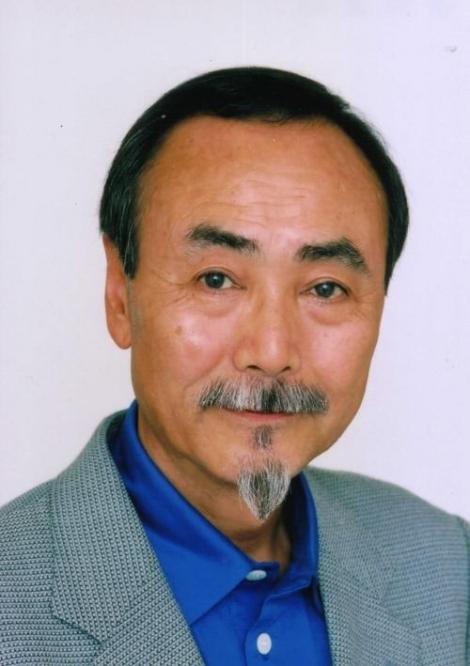 【訃報】声優・塚田正昭さん死去 BLEACHの元柳斎役等