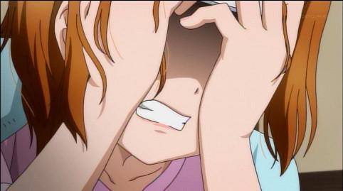 【悲報】『ラブライブ!』2期で畑亜紀さんが卒業ソング考えてるらしいぞ・・・3年生組卒業しちまうのかよ・・・