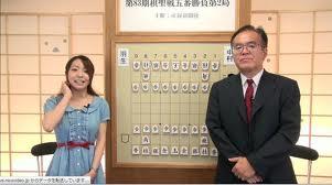 【新聞記事】いおんからアニメ好きになった将棋棋士・高橋道雄さん、たくさんのフィギュアの前で笑顔wwww