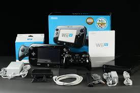 任天堂ンゴwww 最終赤字250億円に転落! 「WiiU」の販売が国内で振るわず、対応ゲームソフトも売れなかった