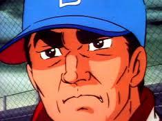 【訃報】『巨人の星』で星一徹などを演じた声優の加藤精三さん死去