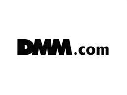 DMMが『お城これくしょん』を商標登録! 『艦これ』の次はこれになるのかw