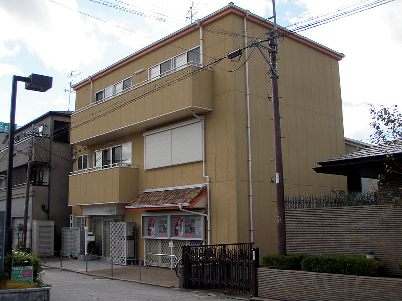 800px-Kyoto-animation-building.jpg
