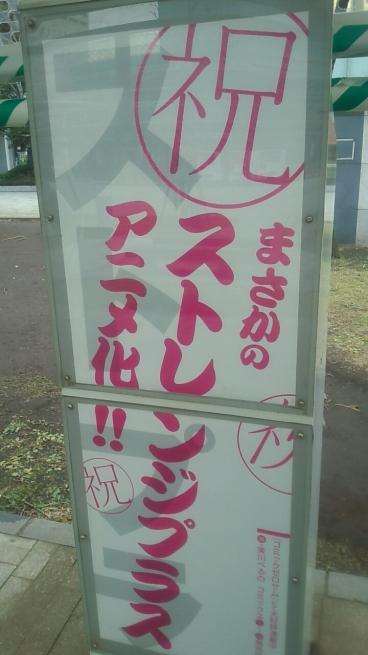8_201312272019497a1.jpg
