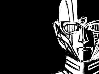 「人造人間キカイダー」、40年を経て新作映画で復活!