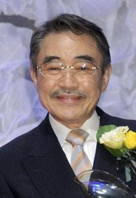 永井一郎さん 「サザエさん」は2月9日分まで収録済み! この回は録画しないと・・・