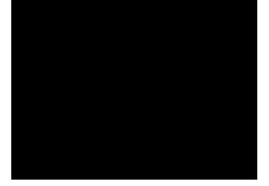 「ヱヴァンゲリヲン新劇場版:Q」北米公開 2014年1月10日に90館超でスタート