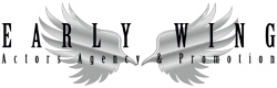 logo_201401150555411ca.png