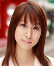 声優・小清水亜美さん「二次元の夢を三次元の私が壊してしまわないよう気を使ってはいる」