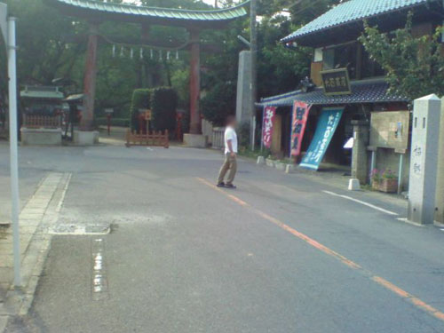 らき☆すた聖地・鷲宮神社の三が日の初詣参拝客数は4年連続47万人 関係者「特別な催しがないのに例年通りの参拝客で驚いている」
