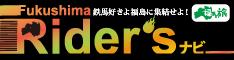 banner2_234x60.jpg