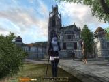 Oblivion 2011-12-08 18-24-28-406
