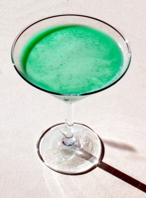Grasshopper_cocktail.jpg