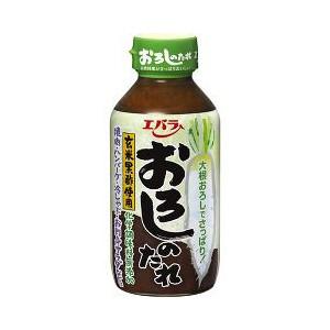 soukai_4901108002360.jpg