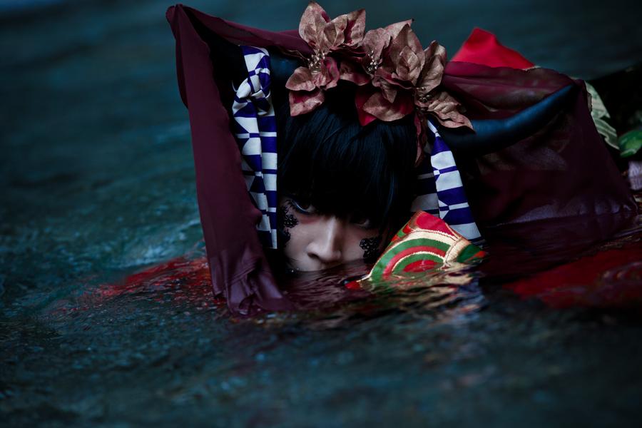 清姫_06