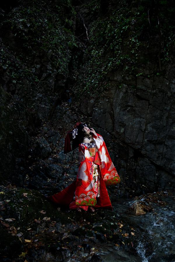 清姫_04