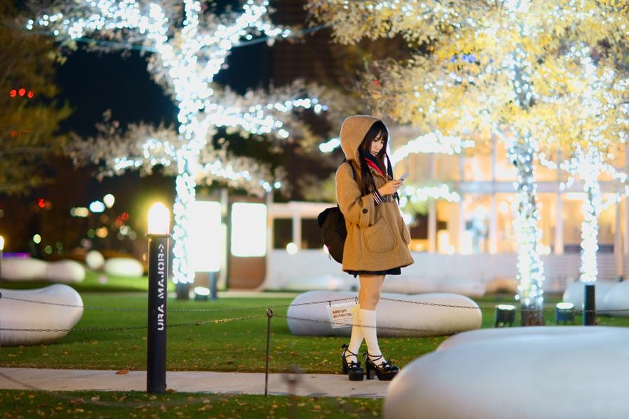 Irumi-LaLa_LeChat_02.jpg