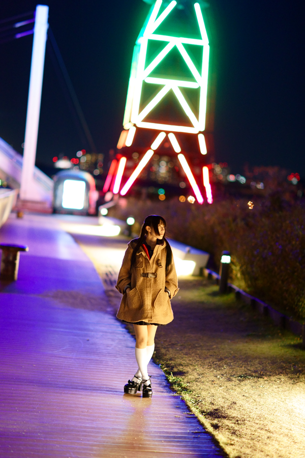 Irumi-LaLa_LeChat_05.jpg