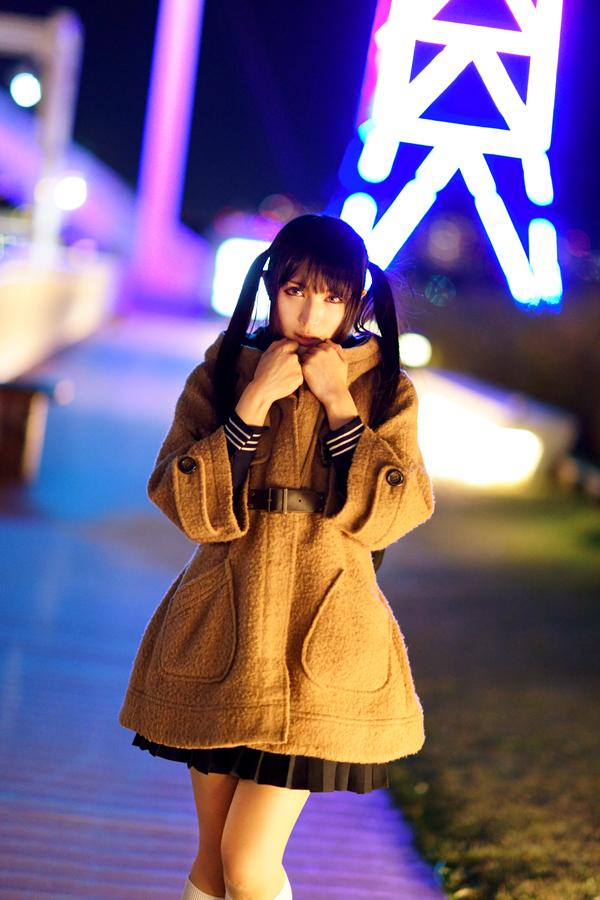 Irumi-LaLa_LeChat_06.jpg