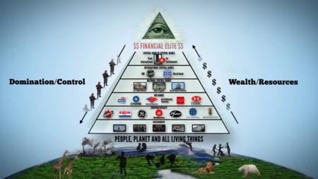 スライブ ピラミッド