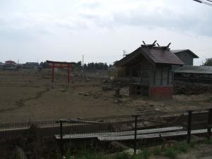 toriitoyasiro